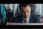 david howse calgary marketing company best worst business movies