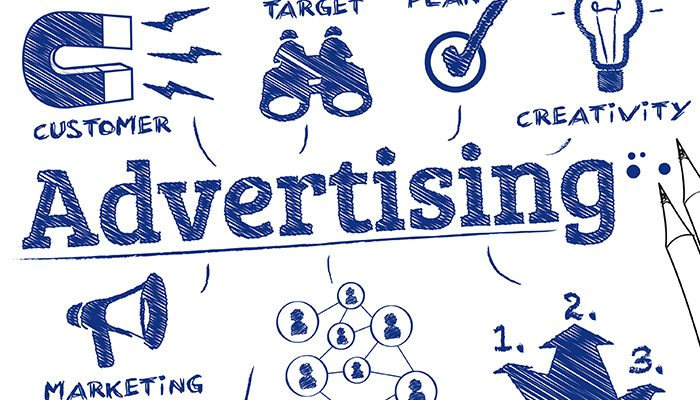 Advertising Decisions in Calgary, Lethbridge, and the Rest of Alberta - A Financial Approach