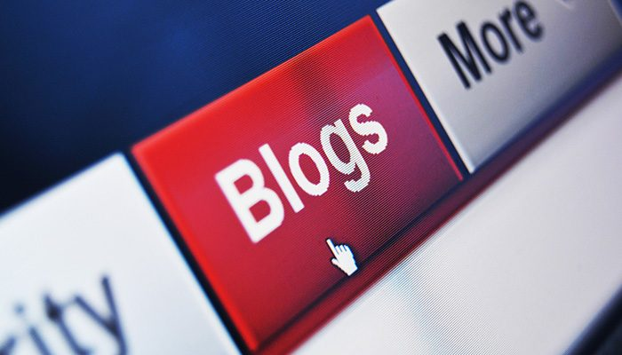 Calgary Business Blogs