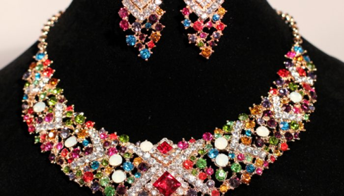 Canada Bridal Accessories Wholesale