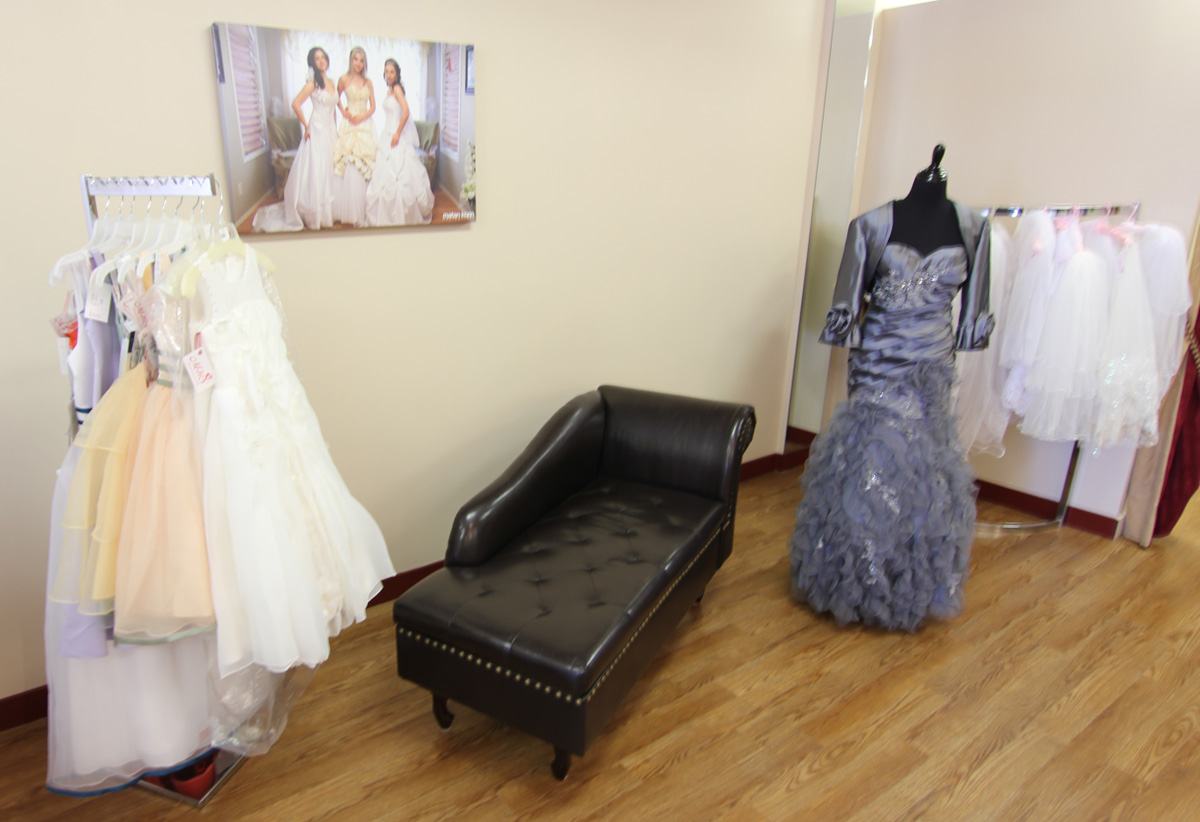 Grad gowns headpieces jewelry bridal gown cleaning and preservation