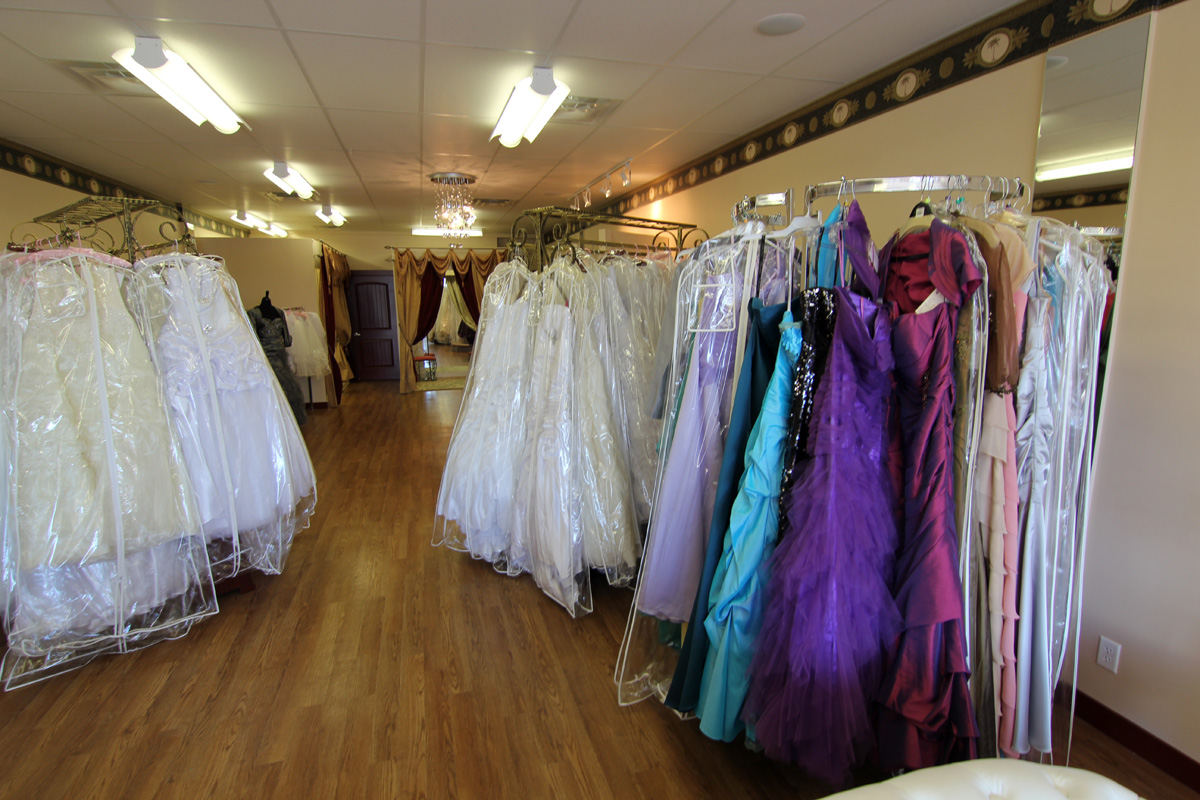 Wedding dresses in calgary ab wedding dresses in jax for Cheap wedding dresses edmonton
