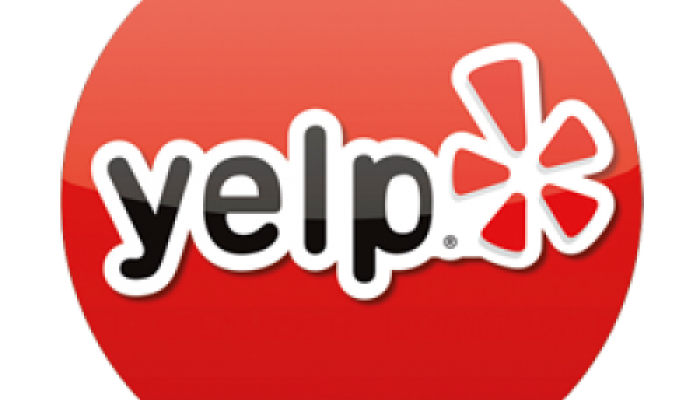Yelp and Your Calgary Business. Reviews, Referrals, and SEO