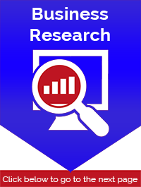 Business Research Companies in Calgary