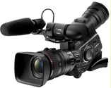 calgary video production lethbridge commercial editor tv